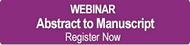 Abstract to Manuscript Webinar