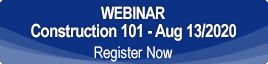 Construction 101 Webinar Button