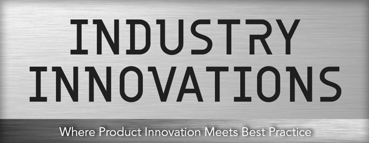 Industry Innovations