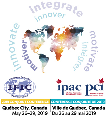 2019 IPAC Canada Conference
